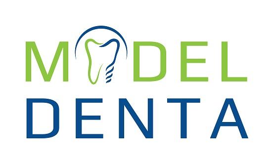 ModelDenta